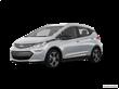 2017 Chevrolet Bolt EV Premier [VIN:1G1FX6S08H4172652]