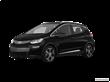 2017 Chevrolet Bolt EV LT [VIN:1G1FW6S00H4130205]