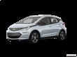 2017 Chevrolet Bolt EV Premier [VIN:1G1FX6S08H4144611]