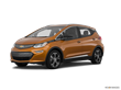 2017 Chevrolet Bolt EV Premier [VIN:1G1FX6S04H4149563]