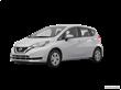 2017 Nissan Versa Note SV [VIN:3N1CE2CP0HL375195]