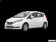 2017 Nissan Versa Note SV [VIN:3N1CE2CP1HL375092]