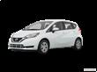 2017 Nissan Versa Note SV [VIN:3N1CE2CP4HL374809]