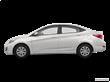 2017 Hyundai Accent SE [VIN:KMHCT4AE1HU336424]