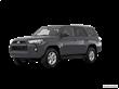 2017 Toyota 4Runner SR5 [VIN:JTEBU5JR7H5465585]