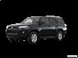 2017 Toyota 4Runner SR5 [VIN:JTEBU5JR4H5464023]