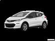 2017 Chevrolet Bolt EV LT [VIN:1G1FW6S09H4166331]