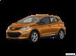 2017 Chevrolet Bolt EV LT [VIN:1G1FW6S02H4168342]