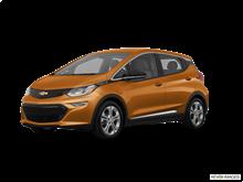 Chevrolet Bolt_EV