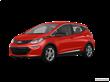 2017 Chevrolet Bolt EV LT [VIN:1G1FW6S06H4171745]