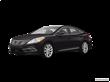 2017 Hyundai Azera Limited [VIN:KMHFH4JG4HA590422]