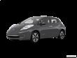 2017 Nissan Leaf S [VIN:1N4BZ0CP0HC305585]