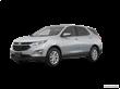 2018 Chevrolet Equinox LT [VIN:3GNAXSEV4JS593203]