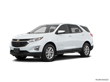 2018 Chevrolet Equinox LT [VIN:2GNAXSEVXJ6285645]