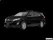 2018 Chevrolet Equinox LT [VIN:2GNAXSEV6J6101589]