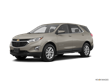 2018 Chevrolet Equinox LT [VIN:3GNAXSEV5JS595378]