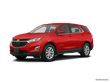 2018 Chevrolet Equinox LT [VIN:2GNAXTEX9J6250568]