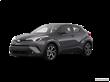 2018 Toyota C-HR XLE Premium [VIN:NMTKHMBX3JR044638]