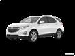 2018 Chevrolet Equinox Premier [VIN:3GNAXXEU3JL151592]