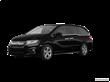 2018 Honda Odyssey EX-L [VIN:5FNRL6H78JB032202]