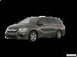 2018 Honda Odyssey EX-L [VIN:5FNRL6H70JB069180]