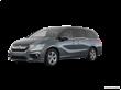 2018 Honda Odyssey EX-L [VIN:5FNRL6H77JB074280]