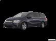 2018 Honda Odyssey EX-L [VIN:5FNRL6H70JB037992]