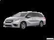 2018 Honda Odyssey EX-L [VIN:5FNRL6H75JB045831]