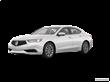 2018 Acura TLX  [VIN:19UUB1F36JA001430]