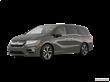 2018 Honda Odyssey Elite [VIN:5FNRL6H9XJB068054]