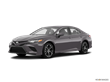 2018 Toyota Camry SE [VIN:4T1B11HK7JU032256]