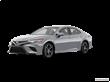 2018 Toyota Camry SE [VIN:JTNB11HK9J3039604]