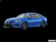 2018 Toyota Camry SE [VIN:4T1B11HK8JU017426]