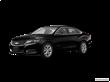 2018 Chevrolet Impala LT [VIN:2G1105S3XJ9152439]