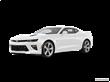 2018 Chevrolet Camaro SS [VIN:1G1FG1R7XJ0137324]