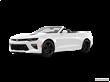 2018 Chevrolet Camaro SS [VIN:1G1FH3D72J0141769]