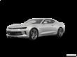 2018 Chevrolet Camaro 2LT [VIN:1G1FC1RS3J0155163]