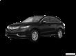 2018 Acura RDX Technology Package [VIN:5J8TB4H55JL017490]
