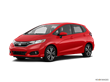 2018 Honda Fit EX [VIN:3HGGK5H82JM720366]