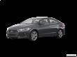 2018 Hyundai Elantra Limited [VIN:KMHD84LFXJU450505]