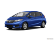 2018 Honda Fit Sport [VIN:3HGGK5H66JM722653]