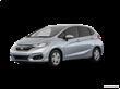 2018 Honda Fit Sport [VIN:3HGGK5H61JM723662]