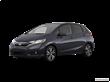 2018 Honda Fit EX-L [VIN:3HGGK5H08JM716378]