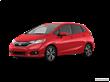 2018 Honda Fit EX-L [VIN:3HGGK5H92JM706895]