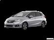 2018 Honda Fit EX-L [VIN:3HGGK5H04JM732318]