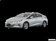 2018 Chevrolet Volt LT [VIN:1G1RC6S53JU127094]