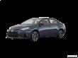 2018 Toyota Corolla XLE [VIN:2T1BURHE6JC115128]