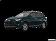 2018 Toyota RAV4 Hybrid Limited [VIN:JTMDJREV8JD226725]