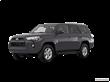 2018 Toyota 4Runner TRD Off-Road Premium [VIN:JTEBU5JR9J5552765]
