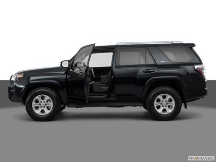 used toyota cars trucks suvs braintree ma toyota of braintree. Black Bedroom Furniture Sets. Home Design Ideas